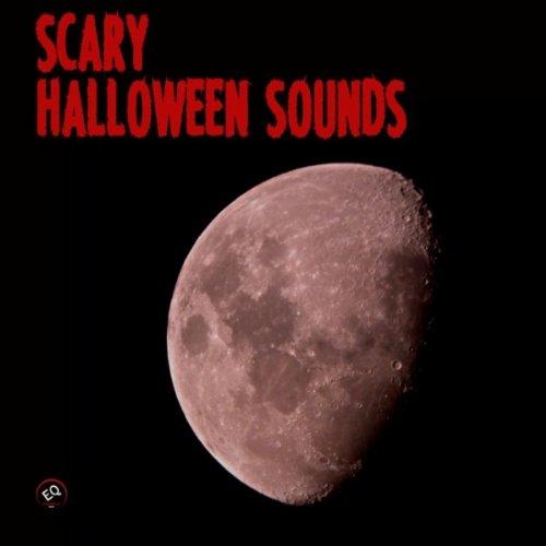 Amazon.com: Nosferatu the Vampire in the Halloween Cave - Scary ...