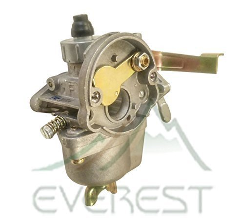 EVEREST BRAND SUBARU ROBIN NB411 CARBURETOR TRIMMER WEEDEATER CHAINSAW top Prices