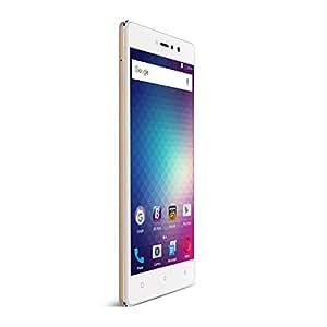 Amazon.com: BLU VIVO 5R (32GB) 5.5\