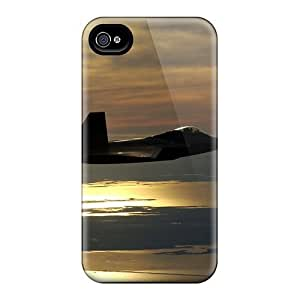 Iphone 6 Hard Cases With Awesome Look - UIs30550ZhDt