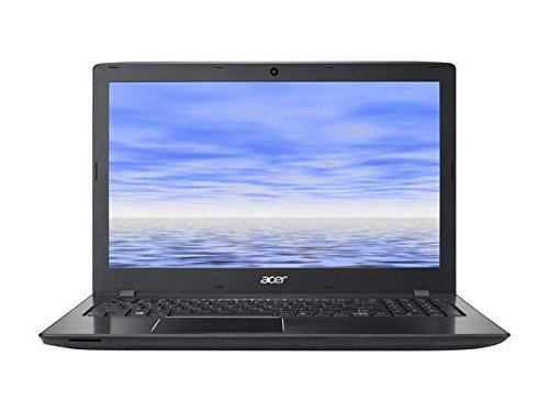 Acer Laptop Aspire E5-553G-1986 AMD A12-Series A12-9700P (2.50 GHz) 8 GB Memory 1 TB HDD 128 GB SSD AMD Radeon R8 M445DX 15.6'' Windows 10 Home