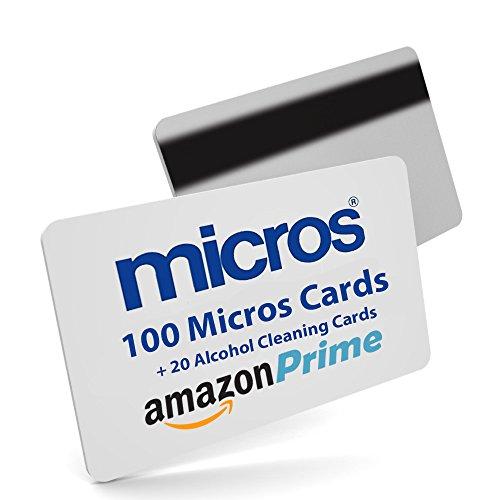 micros pos - 1
