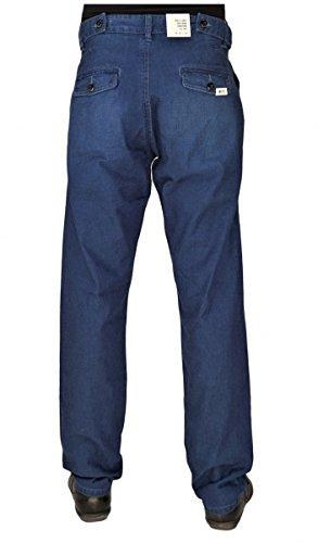 Jack & Jones Core Herren Jeans Hose Ray Bailley Twist Pans AT 187