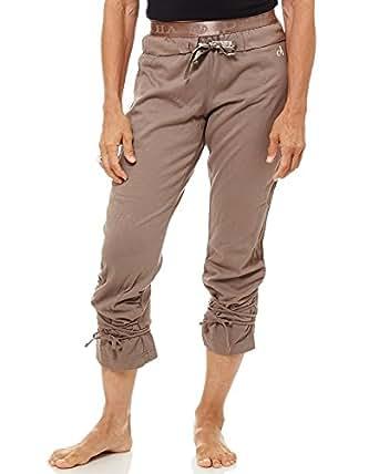Deha Elasticated Pants (X-Small)