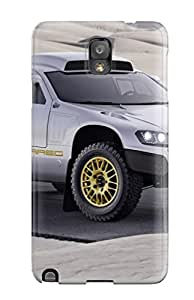 Shock-dirt Proof Vehicles Car Case Cover For Galaxy Note 3