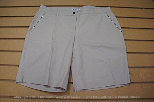 aquascutum-womens-bottom-golf-size-10-tan-new