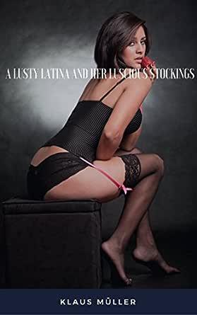 Latina Stockings