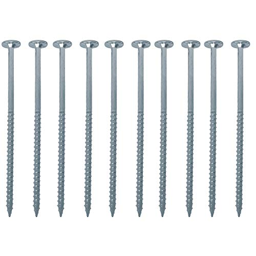 FastCap PowerHead Screws - 2