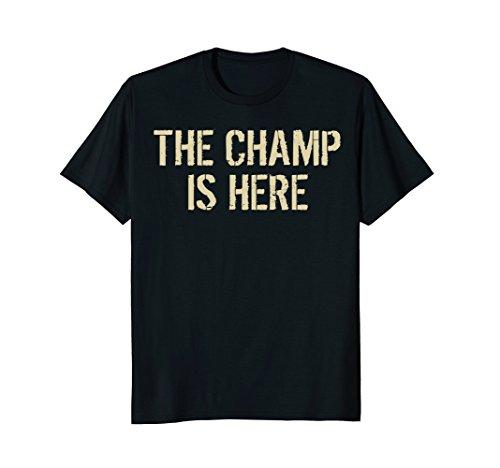 (Fantasy Baseball T Shirt Champion Winner T Shirts)