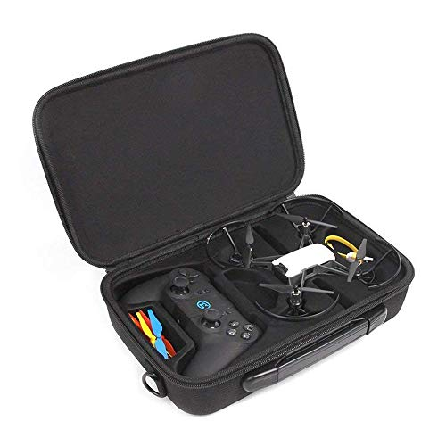 ANBEE Tello Kit Carry Case