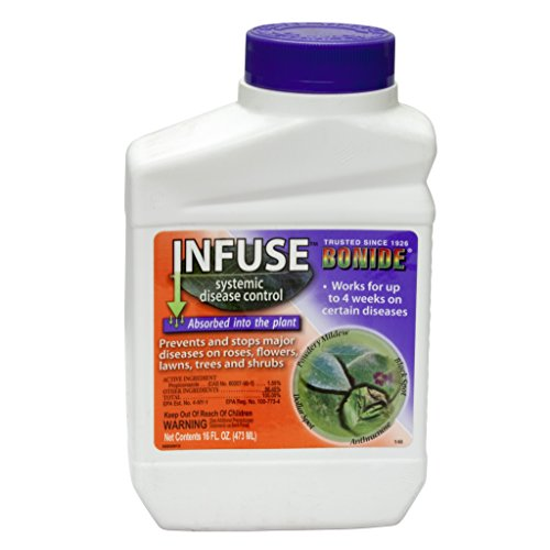 bonide-147-8-ounce-infuse-systemic-disease-control-concentrate