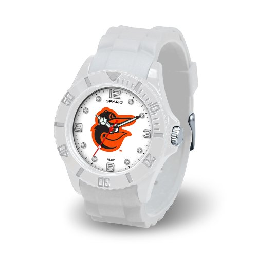 MLB Women's Cloud Watch – DiZiSports Store