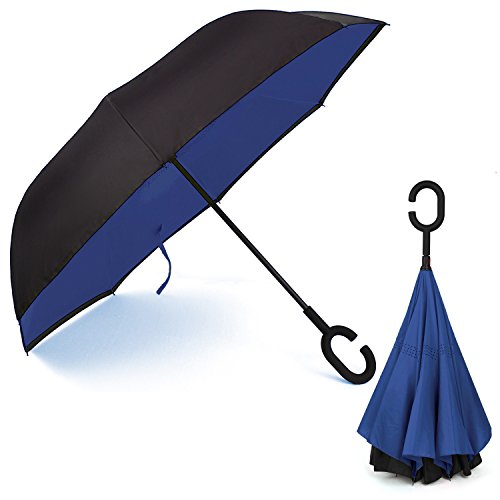 rainlax-inverted-umbrella-double-layer-windproof-anti-uv-protection-umbrellas-for-car-rain-outdoor-w