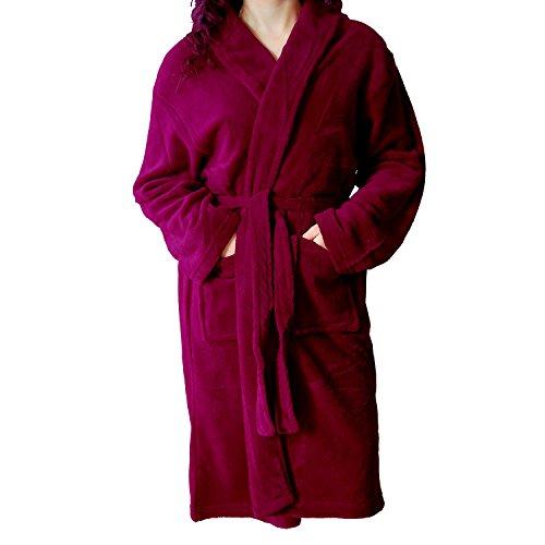 Plain Polar Robe Robe nbsp; Robe Polar Plain Polar nbsp; Plain PCWWEqx