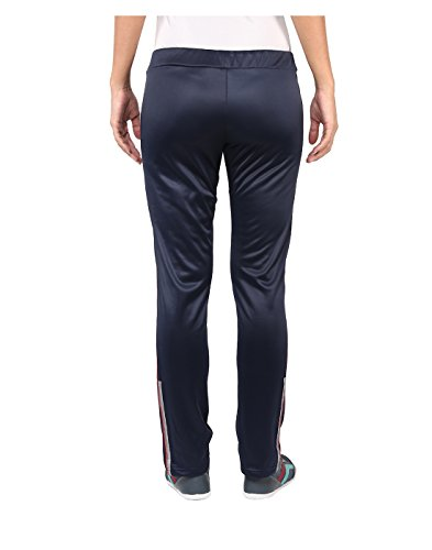 Yepme - Alona Trackpant-Navy-Red - Navy-Red