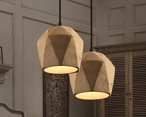 yancui-home-improvement-lighting-creative-cement-chandeliers-minimalist-modern-retro-art-cafe-restau