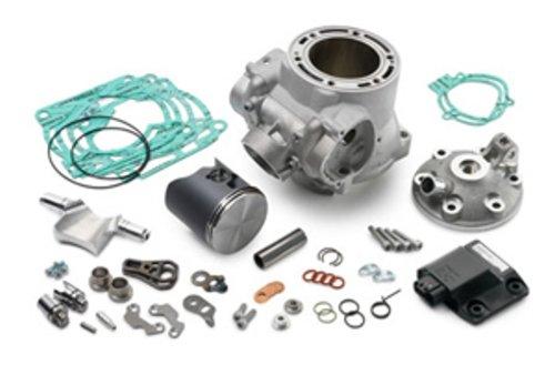 KTM 300 SX Big Bore Kit