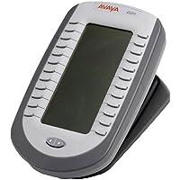 Avaya EU24 Phone Expansion Module 700381817