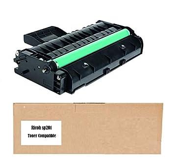 Tóner compatible Ricoh SP211SU para Impresora multifunción ...