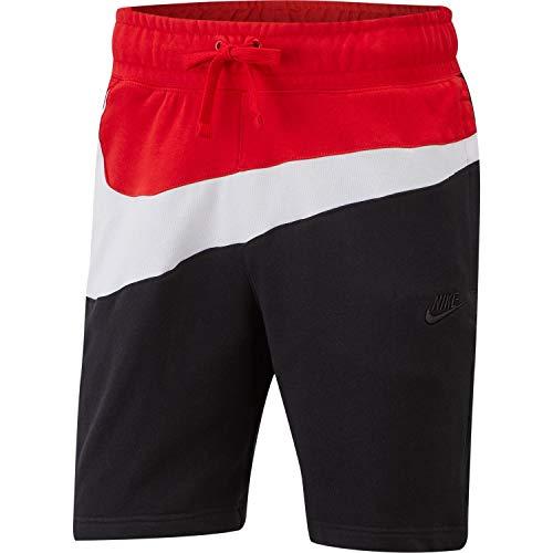 Buy nike hbr shorts