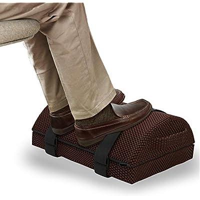 urbo-ergonomic-foot-rest-for-under