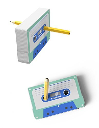 Sticky Notes Folder (Dog Design) - 6
