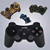 Game Controller for PS3 - Wireless Dual Vibration 3