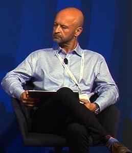 Igor Halperin