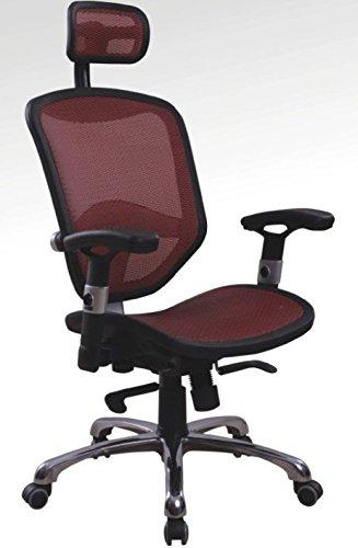 Jackson Office Chair - MOR-SX-W4025A