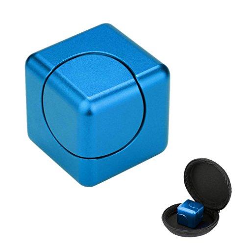 Quiz Cube - 4