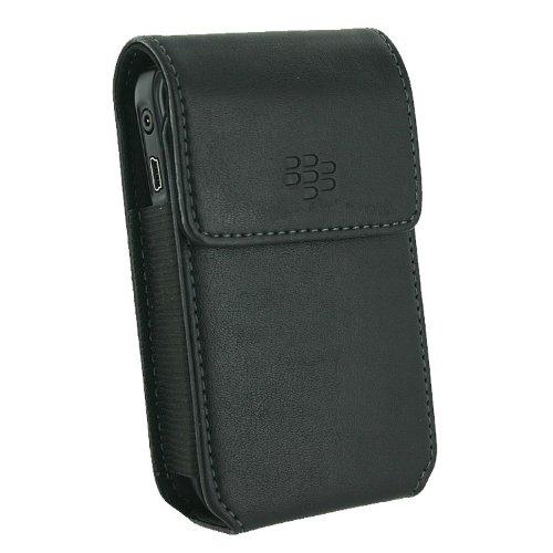 BlackBerry 8350i Koskin Holster (Blackberry 8350i Holster)