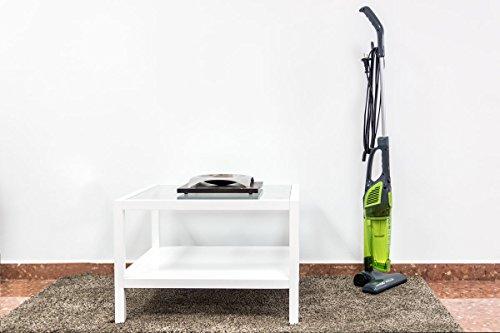 Conga Duo Stick Easy