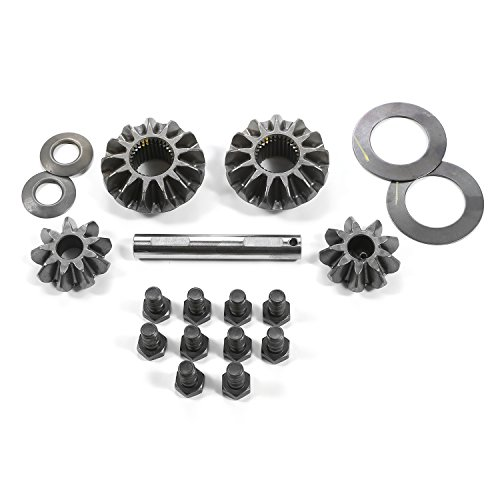 (Omix-Ada 16507.43 Differential Spider Gear Set for Dana 44 Rear Axle)