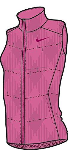 Nike Thermal Vest - 8