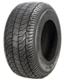 OTR Tee Master 18 x 8.50-8 Powersports/Golf Cart TIRE ONLY