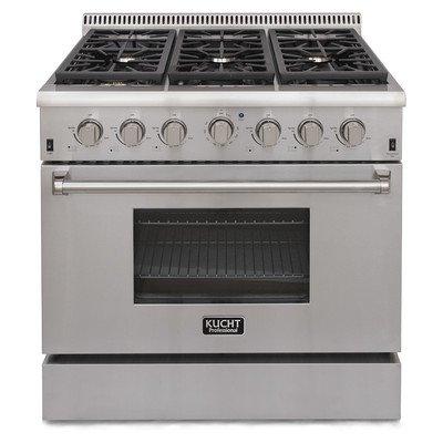 broiler pan gas top stove - 2