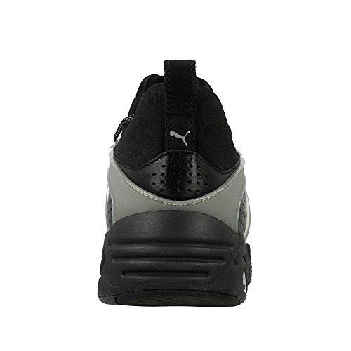 Puma Blaze Of Glory Leather - 35881801 Nero
