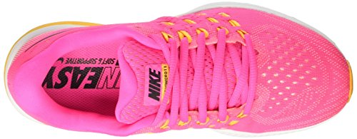 Women's Gymnastics 11 Pnk WMNS Blk Lsr Blst Atmc Pnk Shoes Zoom Rosa Nike Air Vomero Orng 1axawd