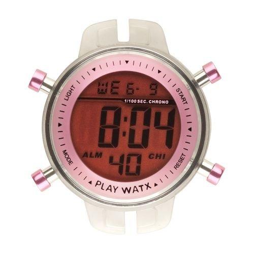 Relojes Unisex Watx Colors WATX PLAY WATX RWA1003