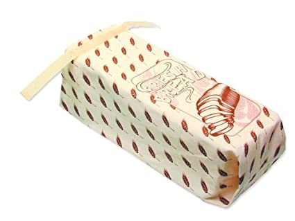 Best Manufacturers Reusable Bread Storage Bag  sc 1 st  Amazon.com & Amazon.com: Best Manufacturers Reusable Bread Storage Bag: Kitchen ...