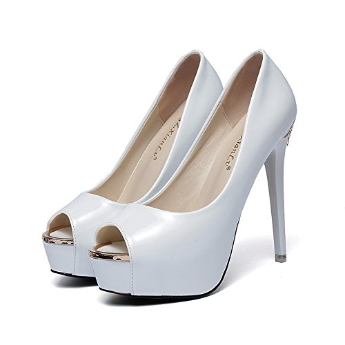 Femme Plateforme 1TO9 Plateforme 1TO9 Inconnu Inconnu Inconnu Blanc Plateforme 1TO9 Blanc Femme 4v7nZ4c