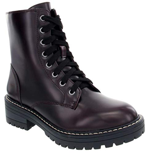 Sugar Floral Boots - 9
