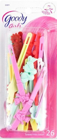 goody-girls-sassy-self-hinge-hair-barrettes-52-count-assorted-colors