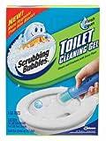 Scrubbing%2bBubbles%2bToilet%2bCleaning%2bGel%2bBoxed