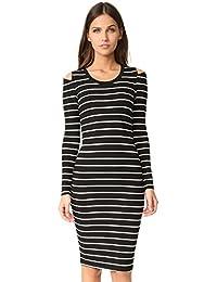 Womens Tay Dress
