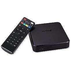 Android TV Box Amlogic S805 1G/8G Quad C...