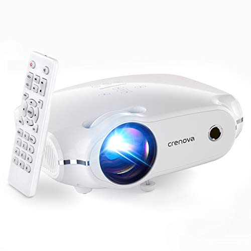 Best Projector For Android Phone For 2021? Cheap. Smart. Quality