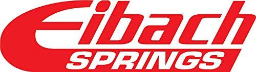 05 Eibach Pro Kit Spring - 9
