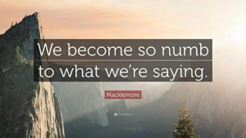 Unique Posters Macklemore American Rapper Singer Songwriter 12 x 18 Inch Quoted Multicolour Rolled Poster UPMA95
