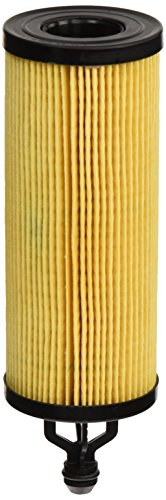 Price comparison product image Genuine Chrysler 68191349AB Oil Filter